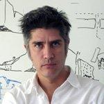 Alejandro Aravena es el protagonista de nuestro post