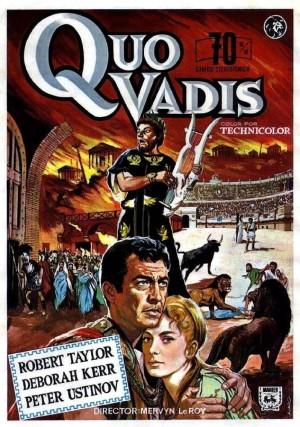 1951_QUO_VADIS_poster_(10)