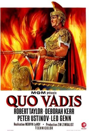 1951_QUO_VADIS_poster_(2)