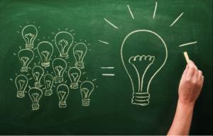 3. asociacion ideas