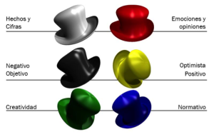 5. sombreros