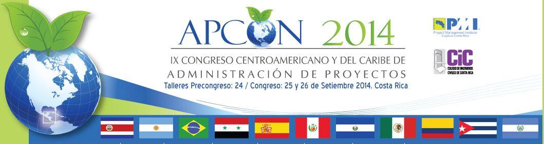 CDP School estará en el próximo Congreso de Administración de Proyectos en Costa Rica