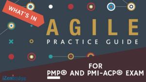 PMI Agile Guide