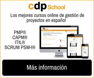 Curso de certificación PMP® y CAPM® Online