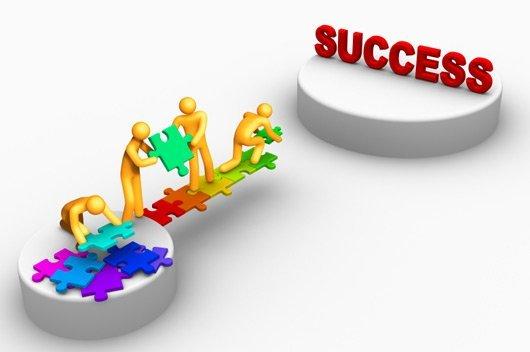 Beneficios reales que aporta una Oficina de Gestión de Proyectos (PMO)