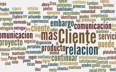 ¿Sabemos lo que quiere el cliente? No es tarea fácil adivinarlo…