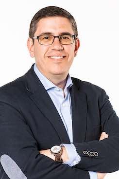 Carlos José Conejo