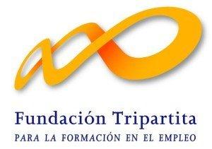 curso subvencionable por la fundación tripartita