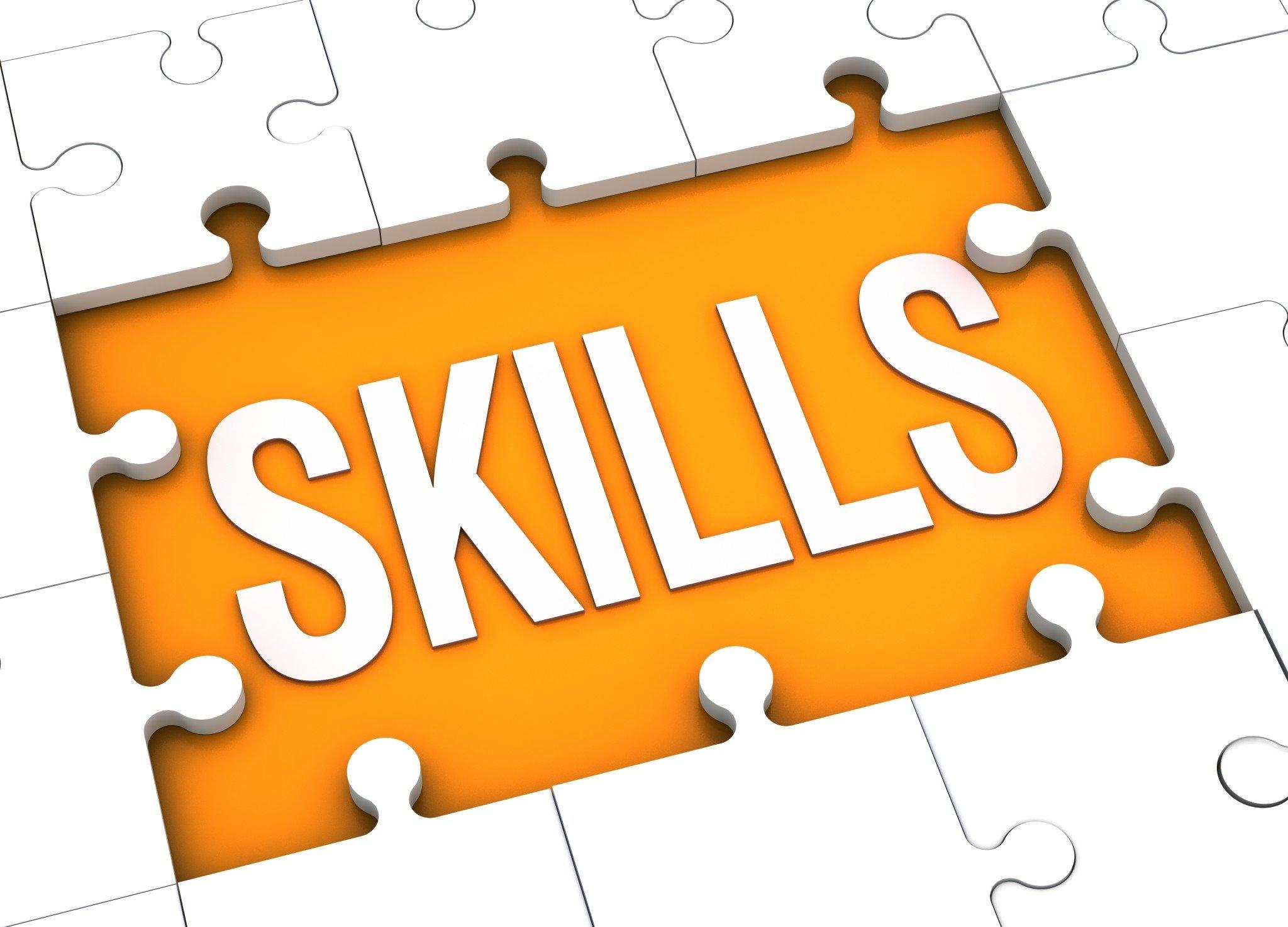 Habilidades específicas de un miembro de una PMO (I)