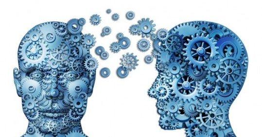 """Claves del nuevo proceso de PMBOK® Guide """"Gestionar el conocimiento del proyecto"""""""