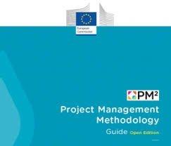 !La Unión Europea también quiere impulsar la dirección de proyectos¡ Una buena noticia para los Project Managers.