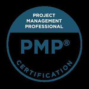 Aclaraciones sobre los requisitos para obtener la certificación PMP®