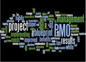 Gestión de proyectos o Gestión por proyectos