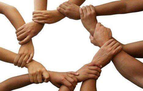 CDP con la Responsabilidad Social Corporativa (RSC)