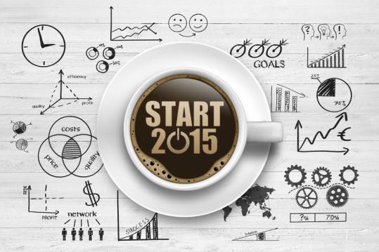 propósitos de año nuevo 2015