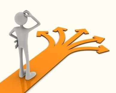 Pero ¿Qué aportaría aplicar un enfoque como PMBOK ® en mí compañía?