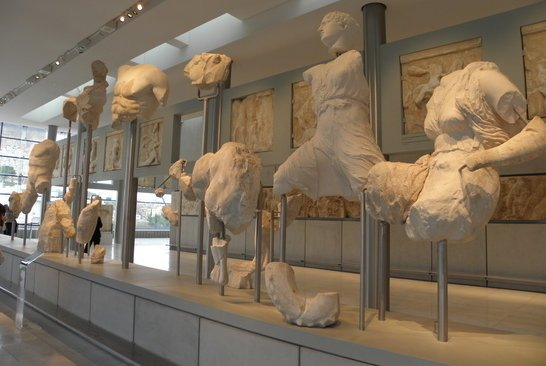 acropolis-museum-1