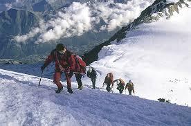 alpinista2
