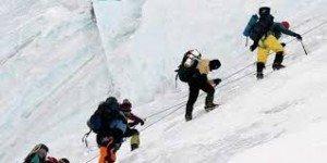 alpinista3