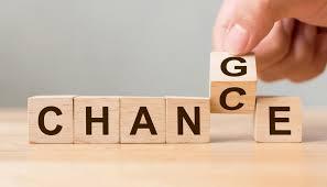 PMI atrasa los cambios en PMP al 1 de Enero de 2021¡¡ En tiempos de cambios… Ten la mejor información para tomar la decisión adecuada
