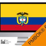 Ser PMP en Colombia