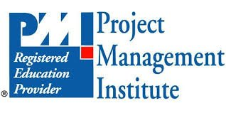 ¿Qué es Un Registered Educational Provider (R.E.P) del Project Management Institute?