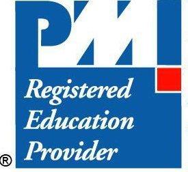 cdp school es centro rep del pmi