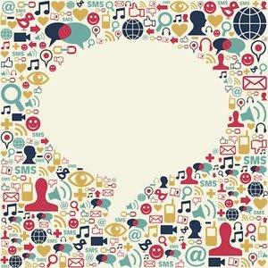 La herramienta de comunicación más poderosa