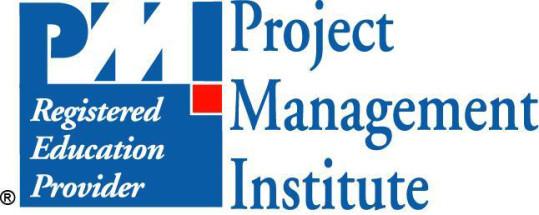 curso online para obtener la certifiacion pmp del pmi
