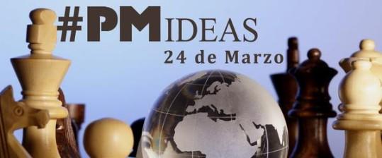 pmideas, gestion de proyectos, moda o necesidad