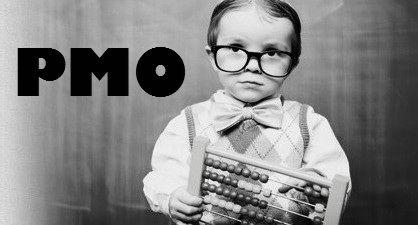 ¿Qué hace y qué no hace una Oficina de gestión de proyectos (PMO)?