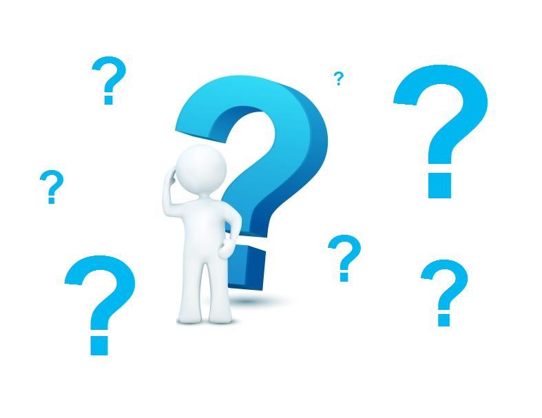 LA ESTRATEGIA DE UNA EMPRESA INNOVADORA PASA POR PREGUNTARSE ¿PARA QUÉ ESTÁ AQUÍ?