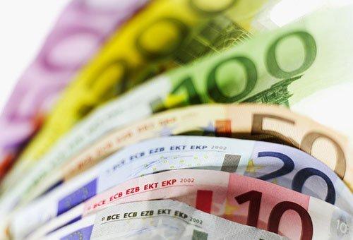Estudio sobre salarios de los jefes de proyectos en España (2014)