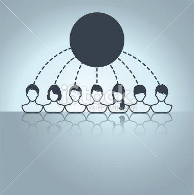 Los Riesgos en la Dirección de Proyectos y el «GroupThink» (y 2): Cómo evitarlo
