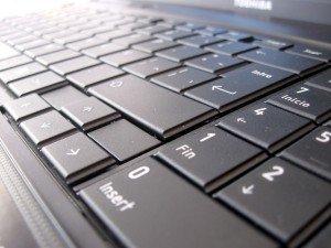 trabajos informáticos y sus tipos de contratos