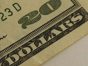 us dollar y el salario de los project managers